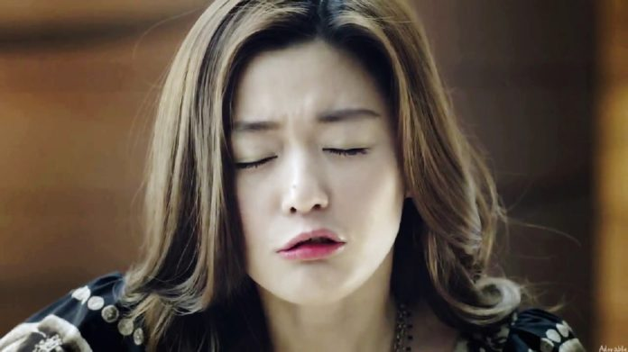 Jun Ji Hyun's Sensational TV Commercials: Why Got Banned in Korea